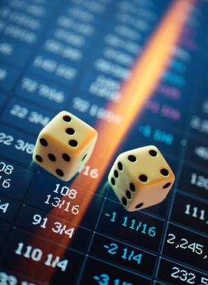 Invista em educação e prepare-se para investir com segurança no mercado de ações