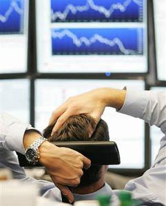 Investidores precisam avaliar bem as possibilidades e tendências do mercado de ações