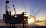 Recomendação de compra para ações da Petrobrás