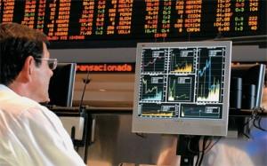 Qual o perfil do investidor hoje em dia?