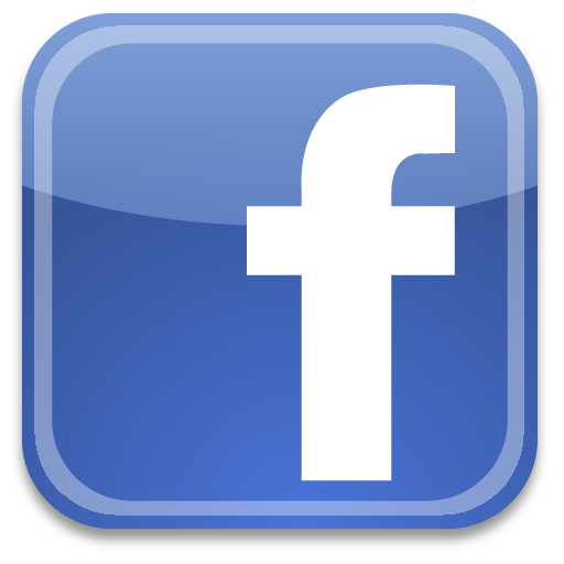 http://pt-br.facebook.com/people/Importenet-LojaVirtual/100002095778863